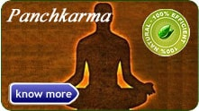panchkarma_tips