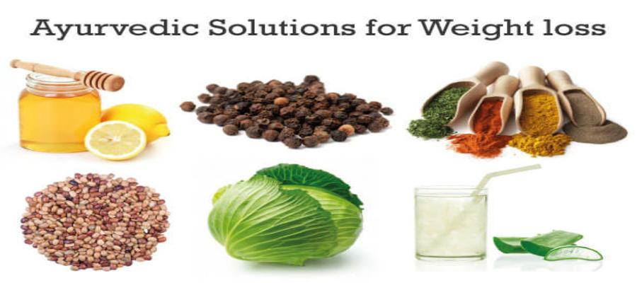 ayurvedic-solutions-for-weight-loss.jpg