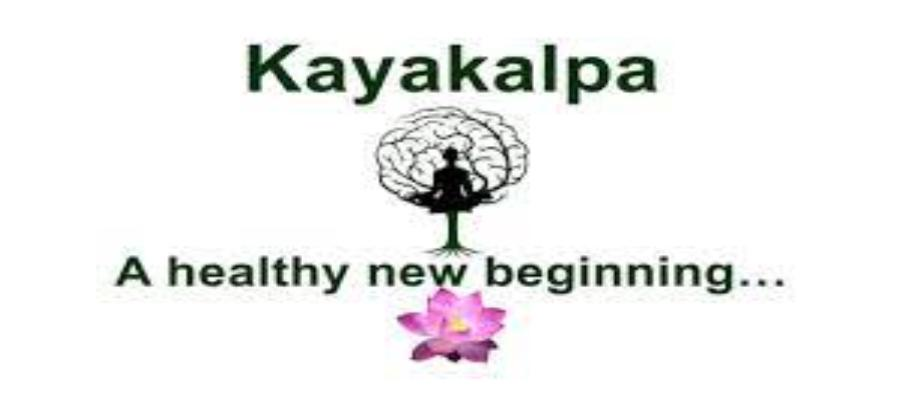 kayakalpa-therapy.jpg
