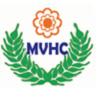 maharishi_vedic_health_centre